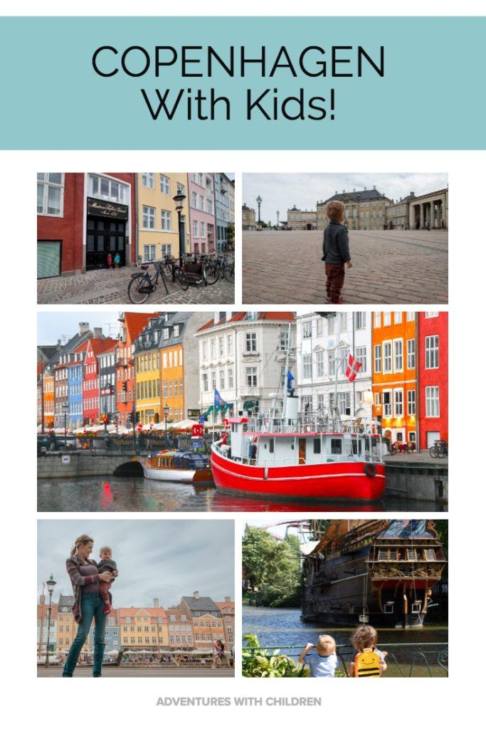 Pinterist collage image