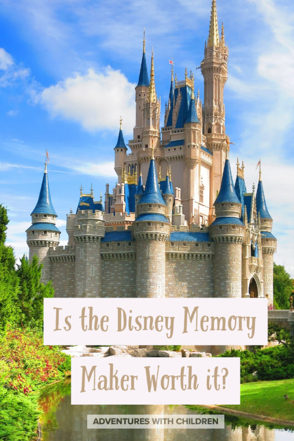 Is the Disney Memory Maker worth it? Why you might want to think twice. PLUS - tips on how to get the most out of your memory maker if you do make the purchase. Must read before buying! .......................... #disneytips #memorymaker #waltdisneyworld #wdw #photopass #memorymaker #disneymemorymaker #disneytip #waltdisneyworld #disneybudgeting